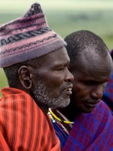 masai_elder