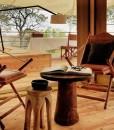 Serengeti-Bushtops-tent