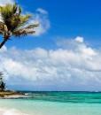 Afrochic-Diani-beach-1232