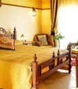 Afrochic-Diani-junior-suite