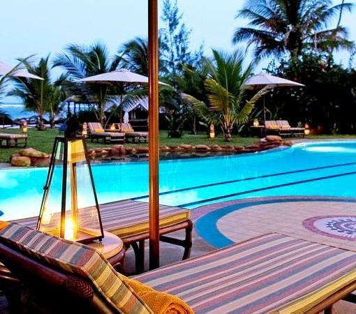 Afrochic-Diani-pool-island