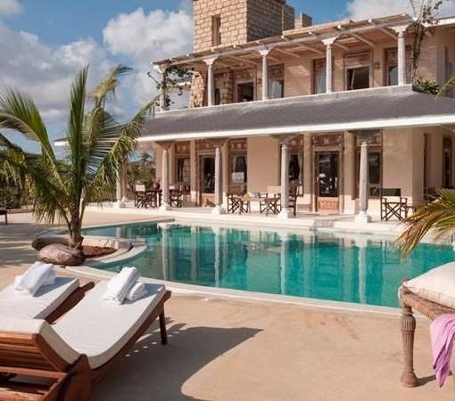 Alfajiri-Beach-House