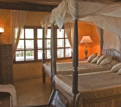 Alfajiri-Beach-House-Double-Room