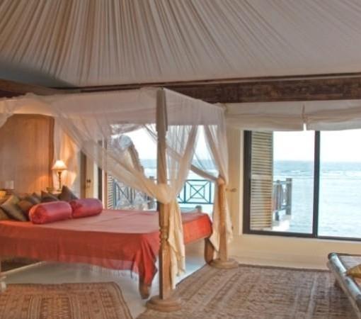 Alfajiri-Beach-House-Suite
