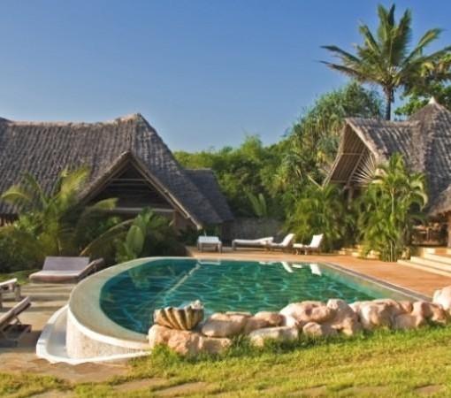 Alfajiri-Beach-House-Villa