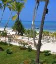 Azanzi-Beach-Hotel-Beach-View
