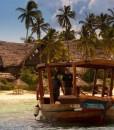 Azanzi-Beach-Hotel-boat