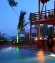 Azanzi-Beach-Hotel-pool