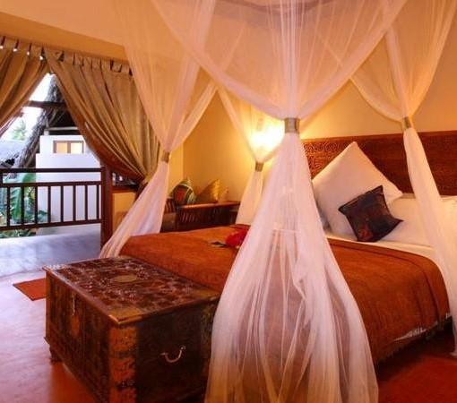 Azanzi-Beach-Hotel-standard-room