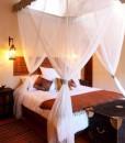Azanzi-Beach-Hotel-suite-2