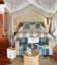 Azura-Lux-beach-villa-inside
