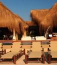 Azura-pv-beach