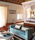 Azura-pv-master-bedroom