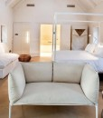 Babylonstoren-accomodation-studio