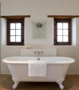 Babylonstoren-bathroom