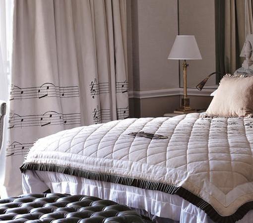 Cape-Grace-3_Bedroom_Apartment