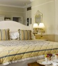 Cape-Grace-Penthouse_Bedroom