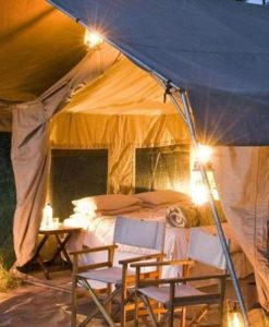 Chobe-under-canvas-CON12082