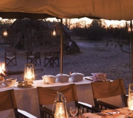 Chobe-under-canvas-CON12244