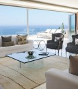 Clarendon Bantry Bay-Penthouse Lounge