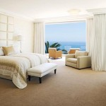 Clarendon Bantry Bay-Room 11