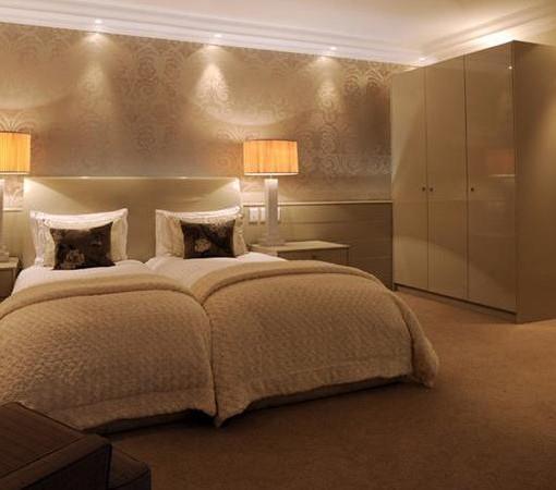 Clarendon Bantry Bay-Room 12