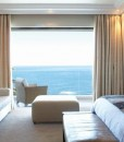Clarendon Bantry Bay-Room 13