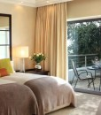 Clarendon Bantry Bay-Room 15