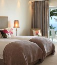 Clarendon Bantry Bay-Room 16
