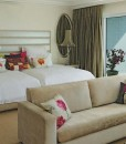 Clarendon Bantry Bay-Room 17