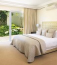 Clarendon Bantry Bay-Room 18