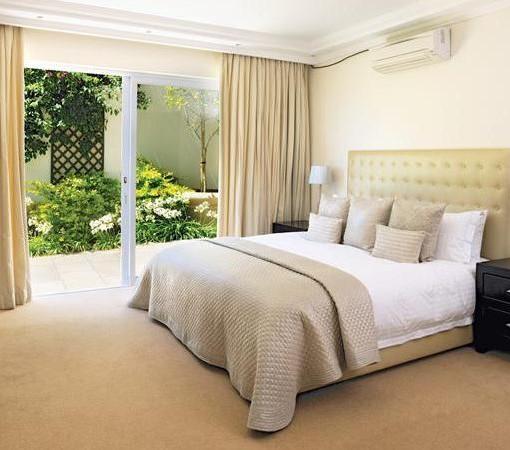Clarendon Bantry Bay-Room 18