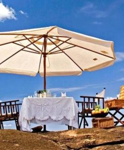 Cottars-Safari-11