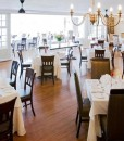 Devon-Valley-Flavours-Restaurant