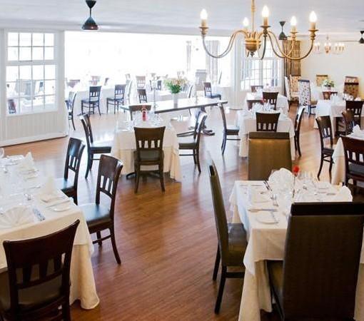 Devon-Valley-Flavours-Restaurant