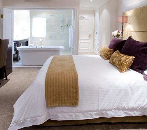 Devon-Valley-Vineyard-Luxury-Double