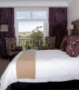 Devon-Valley-Vineyard-Room