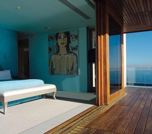 Ellerman EVilla_Aqua_bedroom2