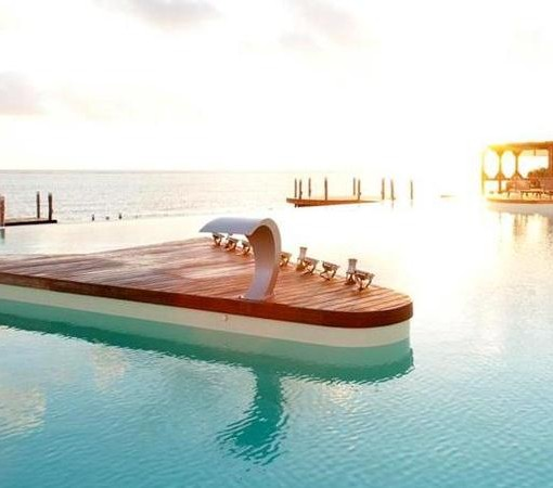 Essque-Zalu-luxury-hotels-africa