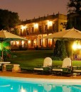 Fairlawns-Swimming-pool_evening