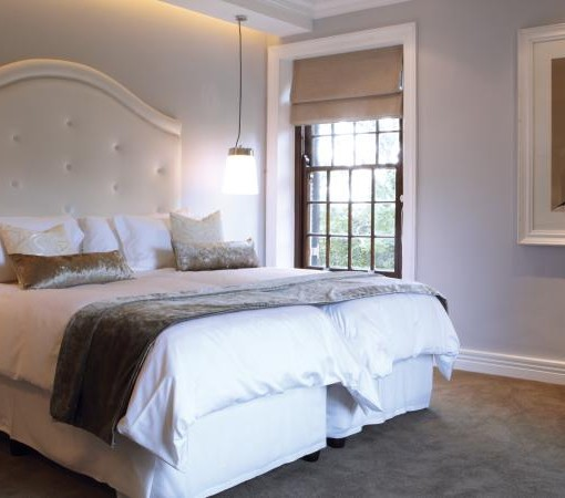 Fancourt-MH - Master Bedroom (2)