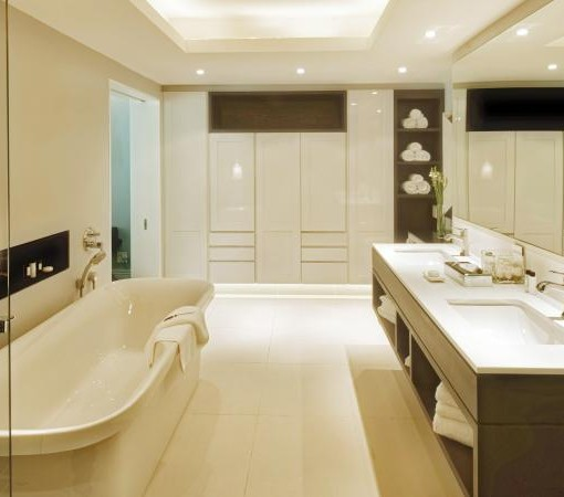 Fancourt-MH - luxury suite (3)
