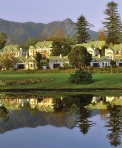 Fancourt-bg-home_1440x655_crop_100