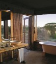 Faru FaruVilla Suite Bathroom