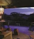 Faru FaruVilla Suite Lounge