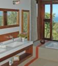 Grootbos-Bathroom