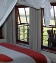 Grootbos-Bedroom