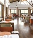 Grootbos-FL Restaurant