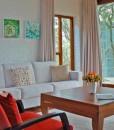 Grootbos-Suite Lounge4
