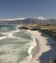 Grootbos-Walker Bay